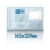 Пакет Почта России 162х229мм