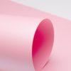 Перламутровый кардсток Розовый лепесток 30х20см