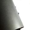 Металлизированный кардсток Серебро