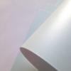 Перламутровый голубой кардсток Небо Дамаска