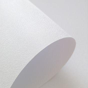 Бумага свадебная серебряная с поверхностью под ткань