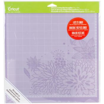 kovrik-cricut-cutting-mat-12-x12