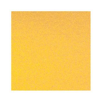 Кардсток перламутровый Золотая лихорадка