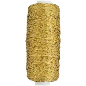 Нитки для швейной машины We R Stitch Happy Metallic Thread