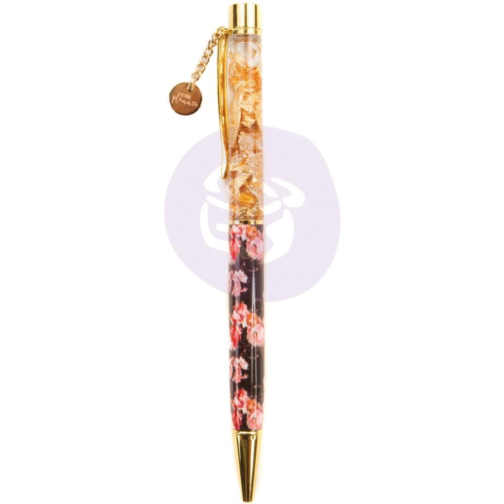 Шариковая ручка My Prima Planner 5