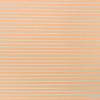 Бумага крафтовая для скрапбукинга с фольгированием «Вдохновляй», 30,5 × 30,5 см, 300 г/м