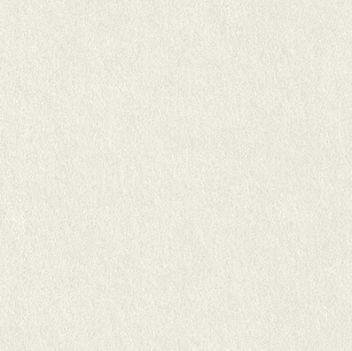 Кардсток матовый Натуральный 30х20см (плотность 270г)