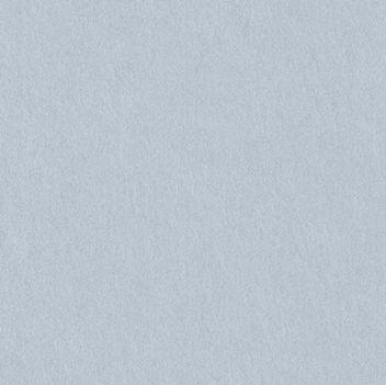 Кардсток матовый Холодный голубой 30х20см (плотность 270г)