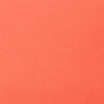 Очень плотный премиум-кардсток светло-красный 30х20см (плотность 380г)