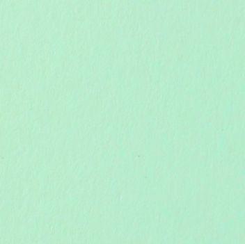 Очень плотный премиум-кардсток светло-голубой 30х20см (плотность 380г)
