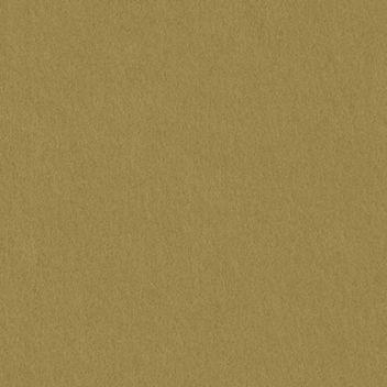 Кардсток матовый Песочно-бежевый 30х20см (плотность 270г)