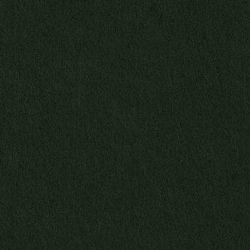 Кардсток матовый Лавровый 30х20см (плотность 270г)